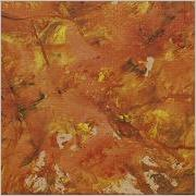 abstract autumn leaves thumb